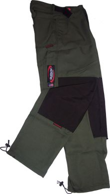 OutLast Paintball Pants